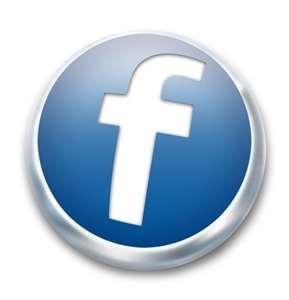 doestacks on facebook