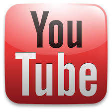 precise difference videos youtube