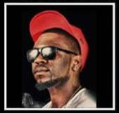 Six9 rapper